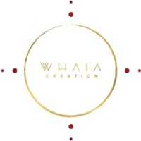 WC_logo_gold_web